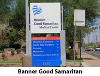 Homes for Doctors | Hospital Networks in Arizona | Arizona ...